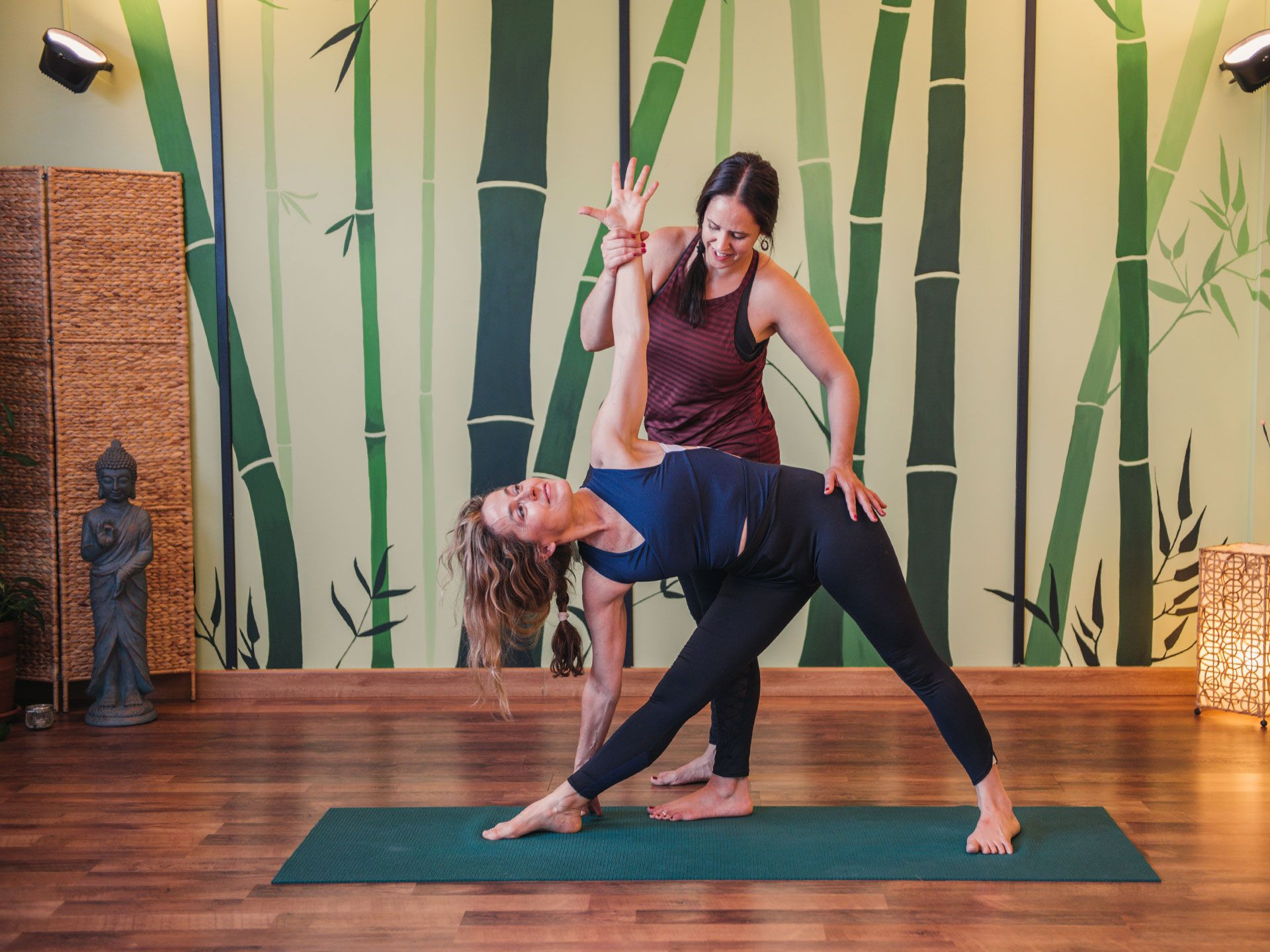 clases-individuales-yoga